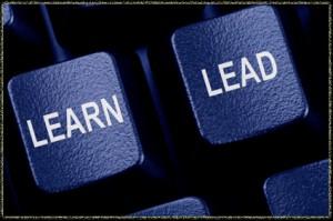learnlead-300x199
