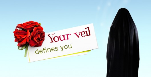 BG_your_veil_defines_you