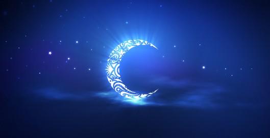 Ramadan-Kareem-Wallpaper