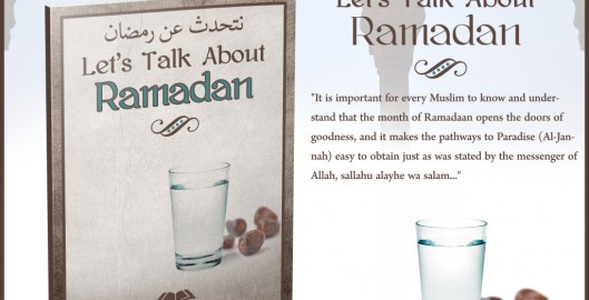 Lets-talk-about-Ramadan-Flyer-1024x772