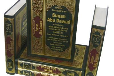 SunanAbuDawud_3D__16242_zoom
