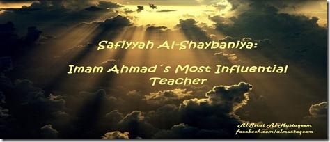 safiyyah-umm-ahmad_thumb